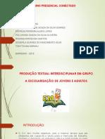 bela-1 (1).ppt