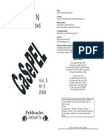 casepel05.pdf