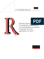 Estados Financieros (PDF)99579730 201009