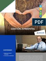 Gestion_ambiental hseq