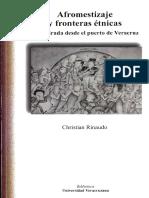 Afromestizaje y Fronteras Étnicas.pdf