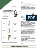11.-Peligros-riesgos-y-tipos-de-peligros (1)