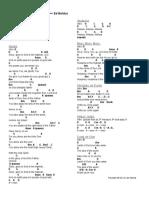 207889999-Mass-of-St-Ann.pdf