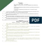 PROBLEMA DE DILUCIÓN Y TITULACIÓN.docx