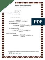 Tarea Dominio Científico  UF2.docx