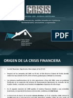 crisis-financiera-2008.pptx