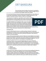 PERSONALIDAD BANDURA.docx