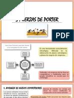5 fuerzas de porter.pptx