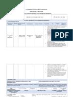 Formato de Plan de Clase (1)