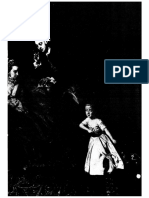 [Laurence_Stone]_The_Family,_Sex_and_Marriage_in_E(b-ok.cc).pdf