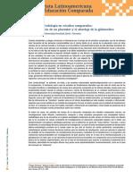 Dialnet-TeoriaYMetodologiaEnEstudiosComparados-6500318.pdf