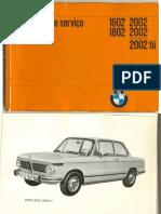 209720447-Manual-de-Servicio-BMW-1602-1802-2002-2002A-2002tii.pdf
