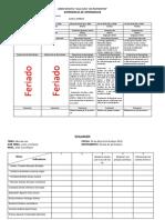 planificacion flora y fauna terrestre.docx