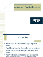 7 - Septic Tank Systems.ppt