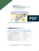 Metodos de Investigacion_pdia_clase 1_2019 i