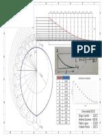 Leva pdf