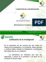 justificacion y objetivos.pptx