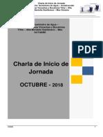 Charla Inicio de Jornada Octubre - Alta Montaña.docx