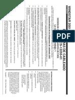 UPFRONT.PDF