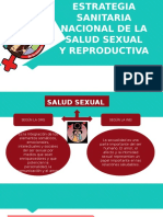 SALUD SEXUAL.pptx