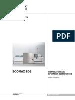 BA-21715-C-07-15_Ecomax802-EN