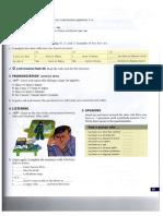 present-perfect-imprimir-ambas-caras2.docx