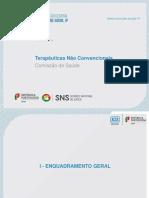 TNC em Portugal