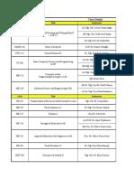 Mech_Eng-_Dept_Spring-2019-Final-Exam-Schedule.xlsx