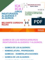 03HidrocarburosInsaturados2016.ppt