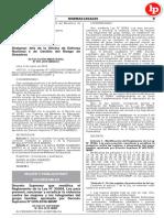 modificación-de-reglamento-de-ley-30364-Legis.pe_.pdf