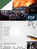 6 - Solubilização e Envelhecimento.pdf