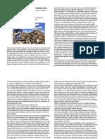 2004 - I Trecento Boscaioli dell'Imperatore.pdf