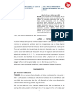 R.N.-897-2017-Puno-Legis.pe_.pdf
