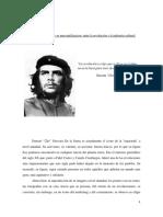 El che y su mercantilizacion.docx
