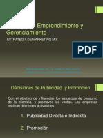 MIX DE MARKETING - PROMOCIÓN Y LOGISTICA.pdf