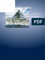 The Vertical Farm Pdf