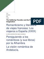 LITERATURA Y VIAJE.docx