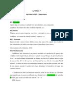 PRENSA Y PRE-PRENSA. Revisado.docx