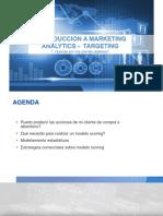 5. IMA Sesion 4 Modelos Predictivos