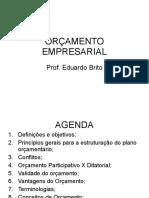 Orçamento Empresarial - Eduardo Brito.pdf