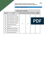 Anexo I. QUADRO DE PROVAS. publicado.pdf