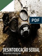 Desintoxicacao sexual.pdf