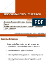 Understanding Research.pdf