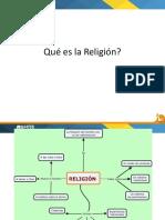 1489495781Cristianismo y Movimientos Ppt