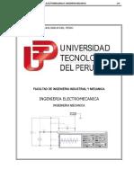 315383713-LABORATORIO-2-doc.doc
