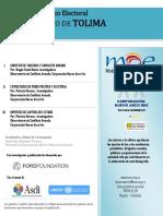tolima.pdf
