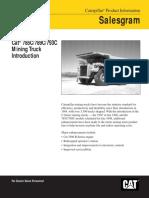 785CIntroduction.pdf