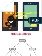 MALICIOUS-SOFTWARE-OR-MALWARE.pptx