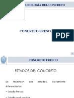 HORMIGON FRESCO .pdf