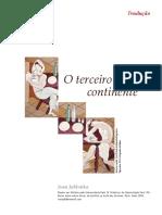05-O-terceiro-continente-Tradução.pdf